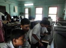 digitech Brahampura (1)